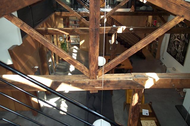 creation-loft-paris-nation-rehabilitation-erg-architecture-nacera-rahal-architecte-05