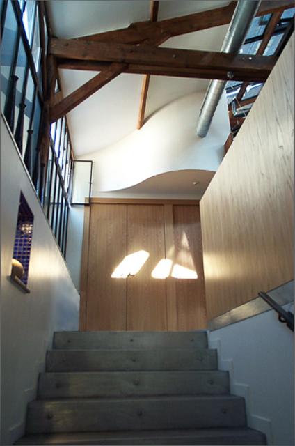 creation-loft-paris-nation-rehabilitation-erg-architecture-nacera-rahal-architecte-06