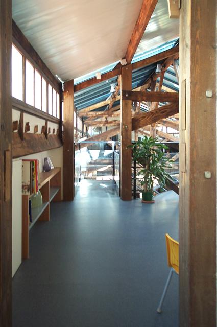 creation-loft-paris-nation-rehabilitation-erg-architecture-nacera-rahal-architecte-10