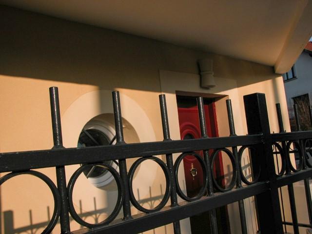 maisons-de-ville-logements-neufs-villeparisis-erg-architecture-nacera-rahal-architecte-01