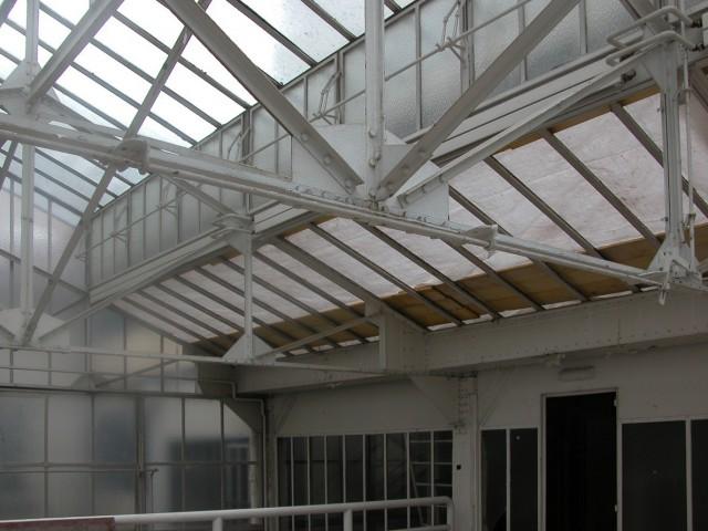 pepiniere-27-paris-bastille-erg-architecture-nacera-rahal-architecte-06