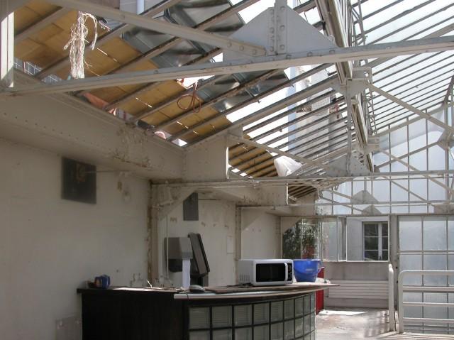 pepiniere-27-paris-bastille-erg-architecture-nacera-rahal-architecte-08