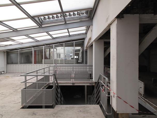 pepiniere-27-paris-bastille-erg-architecture-nacera-rahal-architecte-10