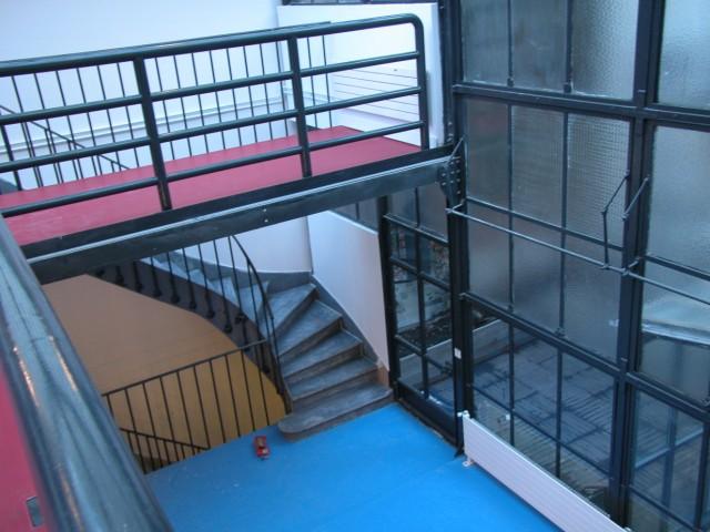 pepiniere-27-paris-bastille-erg-architecture-nacera-rahal-architecte-18