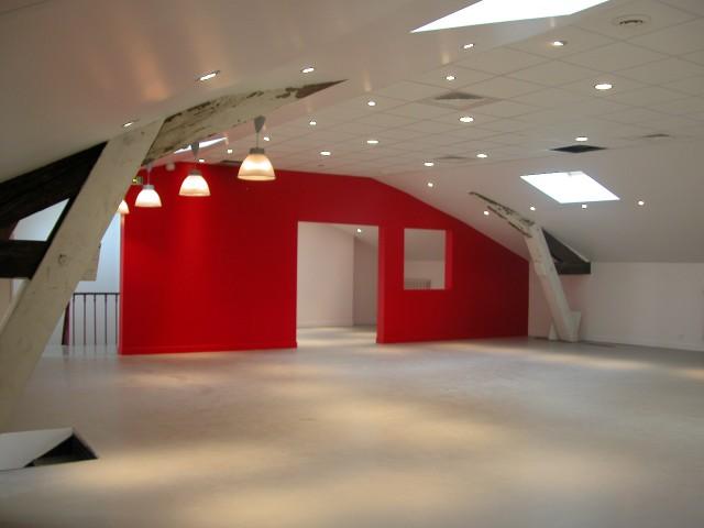 pepiniere-27-paris-bastille-erg-architecture-nacera-rahal-architecte-21