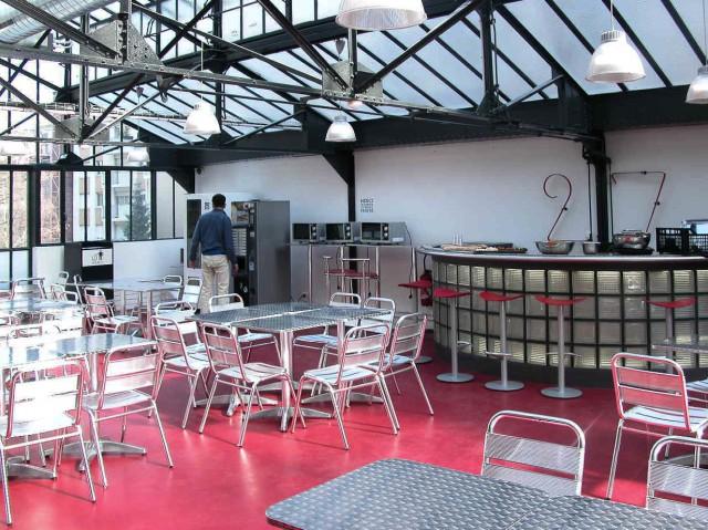 pepiniere-27-paris-bastille-erg-architecture-nacera-rahal-architecte-25