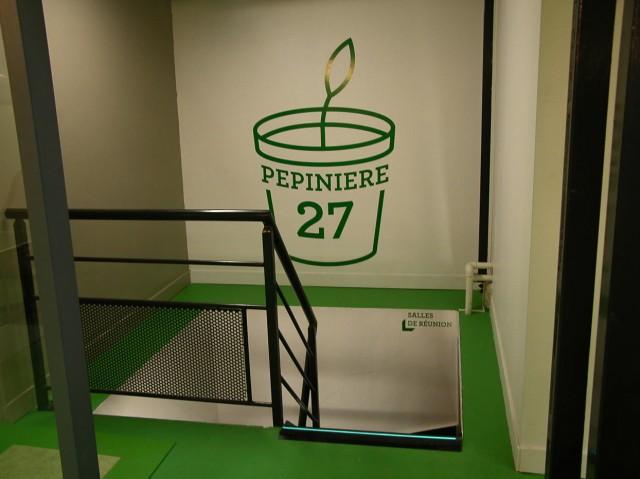 pepiniere-27-paris-bastille-erg-architecture-nacera-rahal-architecte-26