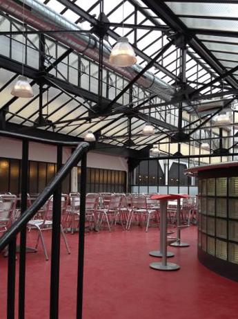 pepiniere-27-paris-bastille-erg-architecture-nacera-rahal-architecte-27