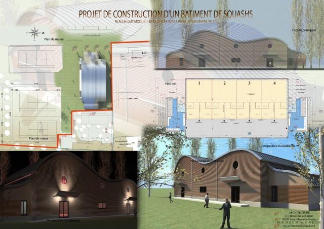 projet-salles-de-squash-le-perreux-sur-marne-erg-architecture-nacera-rahal-architecte-01