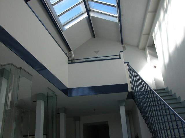 renovation-bureaux-saint-maur-des-fosses-erg-architecture-nacera-rahal-architecte-02