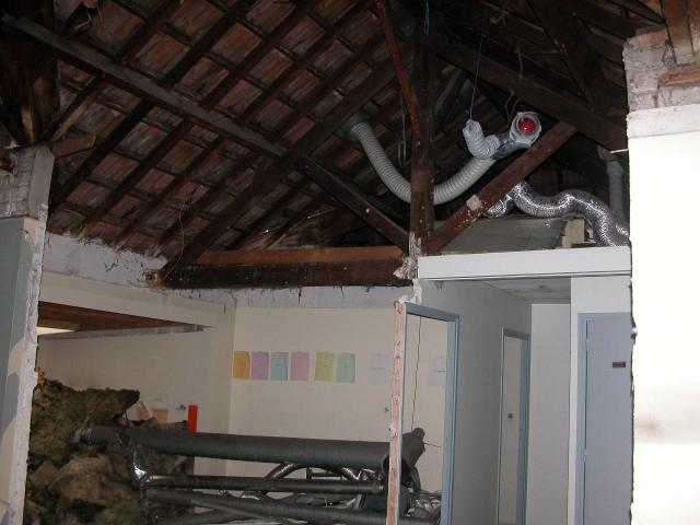 renovation-bureaux-saint-maur-des-fosses-erg-architecture-nacera-rahal-architecte-04