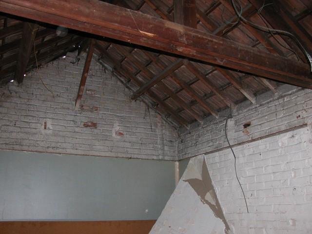 renovation-bureaux-saint-maur-des-fosses-erg-architecture-nacera-rahal-architecte-05