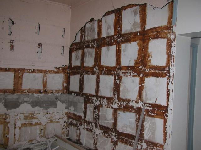 renovation-bureaux-saint-maur-des-fosses-erg-architecture-nacera-rahal-architecte-06