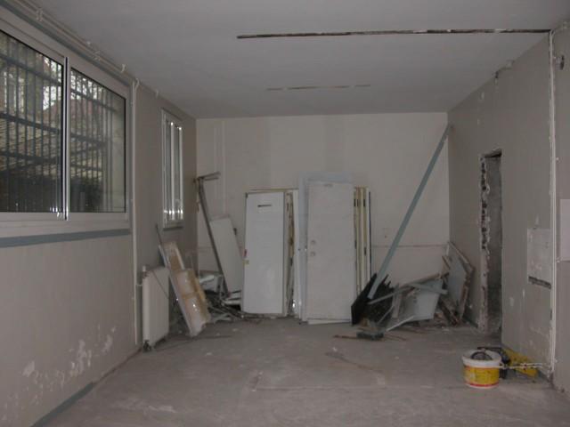 renovation-bureaux-saint-maur-des-fosses-erg-architecture-nacera-rahal-architecte-07