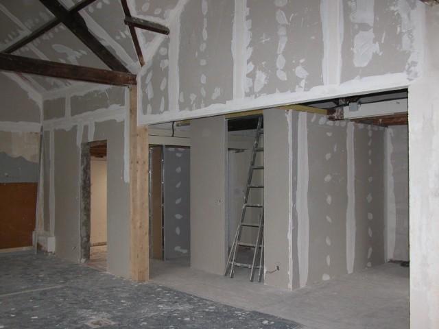 renovation-bureaux-saint-maur-des-fosses-erg-architecture-nacera-rahal-architecte-09