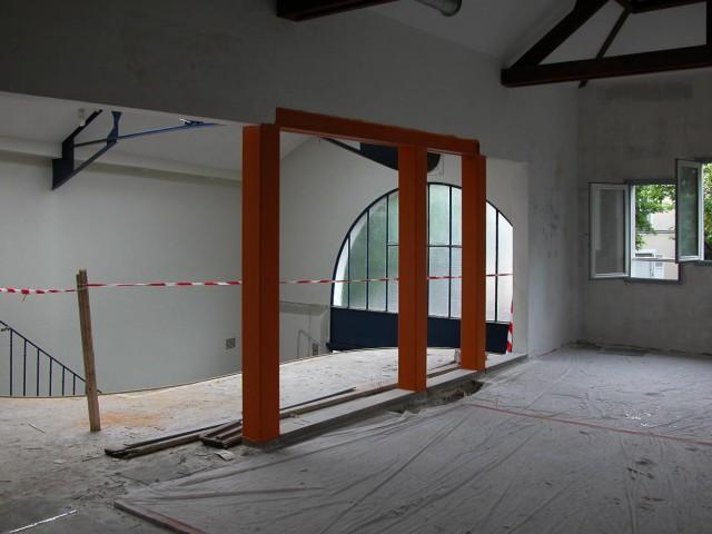 renovation-bureaux-saint-maur-des-fosses-erg-architecture-nacera-rahal-architecte-11