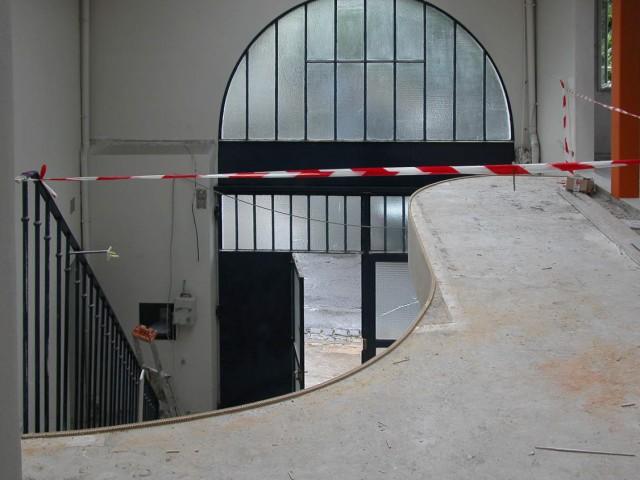 renovation-bureaux-saint-maur-des-fosses-erg-architecture-nacera-rahal-architecte-12