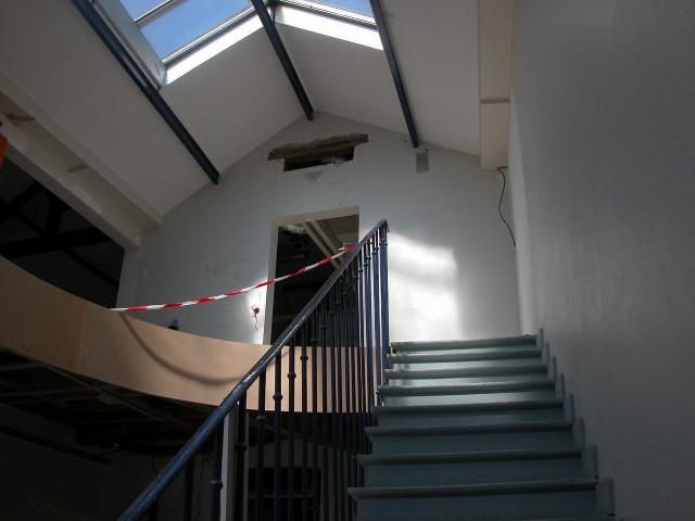 renovation-bureaux-saint-maur-des-fosses-erg-architecture-nacera-rahal-architecte-13