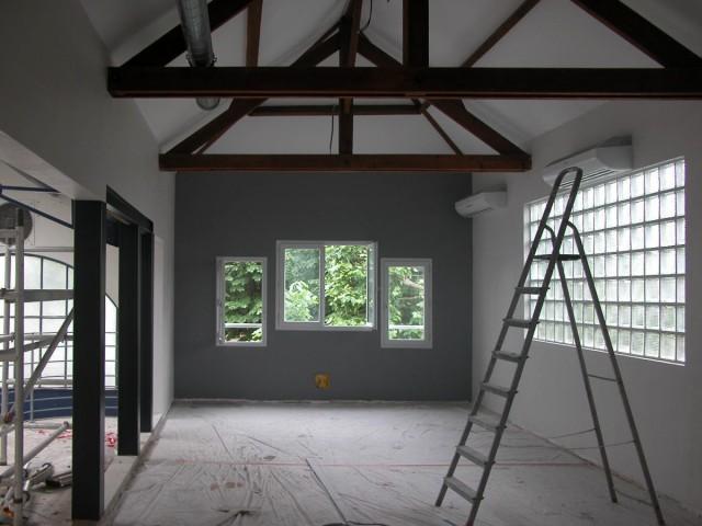 renovation-bureaux-saint-maur-des-fosses-erg-architecture-nacera-rahal-architecte-14