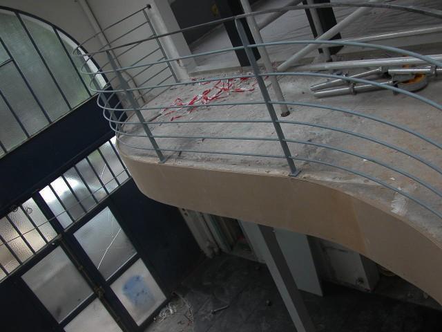 renovation-bureaux-saint-maur-des-fosses-erg-architecture-nacera-rahal-architecte-15