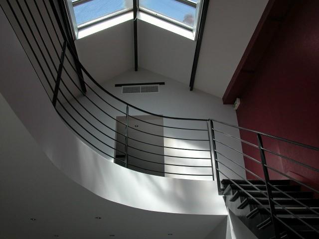 renovation-bureaux-saint-maur-des-fosses-erg-architecture-nacera-rahal-architecte-16