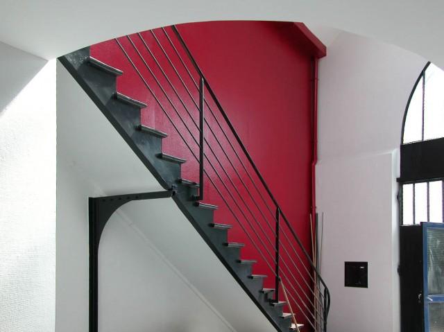 renovation-bureaux-saint-maur-des-fosses-erg-architecture-nacera-rahal-architecte-17