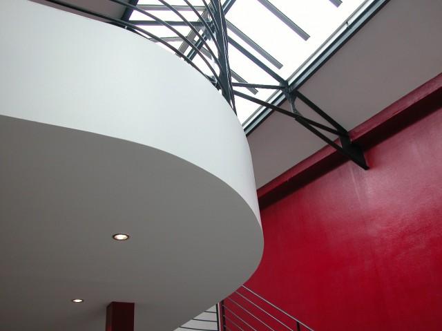renovation-bureaux-saint-maur-des-fosses-erg-architecture-nacera-rahal-architecte-18