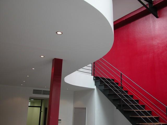 renovation-bureaux-saint-maur-des-fosses-erg-architecture-nacera-rahal-architecte-19