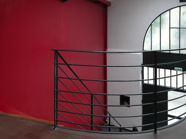 renovation-bureaux-saint-maur-des-fosses-erg-architecture-nacera-rahal-architecte-20