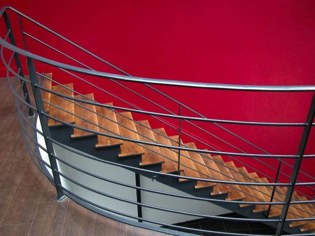 renovation-bureaux-saint-maur-des-fosses-erg-architecture-nacera-rahal-architecte-21