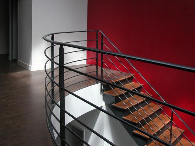 renovation-bureaux-saint-maur-des-fosses-erg-architecture-nacera-rahal-architecte-22
