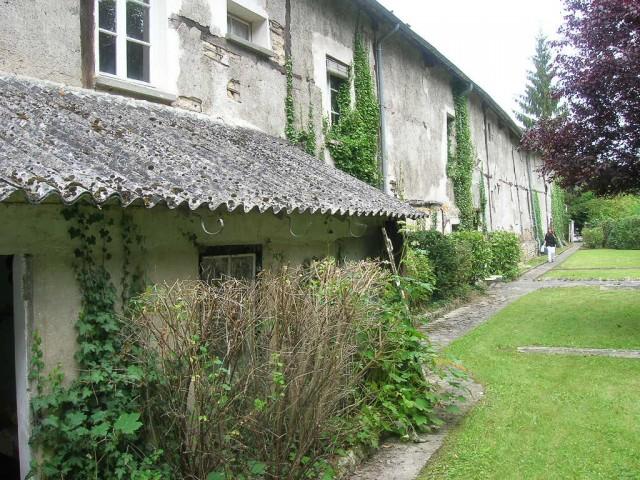 restructuration-rehabilitation-grange-septeuil-maisons-de-ville-erg-architecture-nacéra-rahal-architecte-01