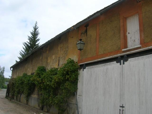 restructuration-rehabilitation-grange-septeuil-maisons-de-ville-erg-architecture-nacéra-rahal-architecte-02