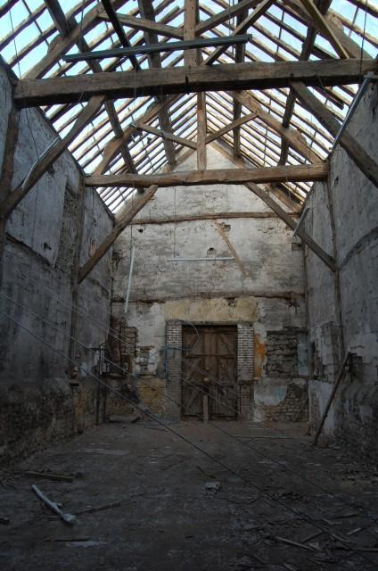 restructuration-rehabilitation-grange-septeuil-maisons-de-ville-erg-architecture-nacéra-rahal-architecte-03