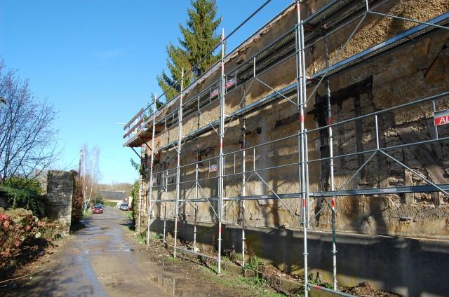 restructuration-rehabilitation-grange-septeuil-maisons-de-ville-erg-architecture-nacéra-rahal-architecte-04