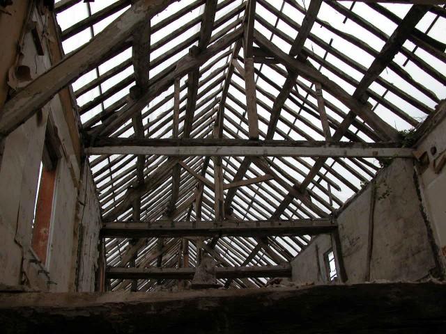 restructuration-rehabilitation-grange-septeuil-maisons-de-ville-erg-architecture-nacéra-rahal-architecte-05