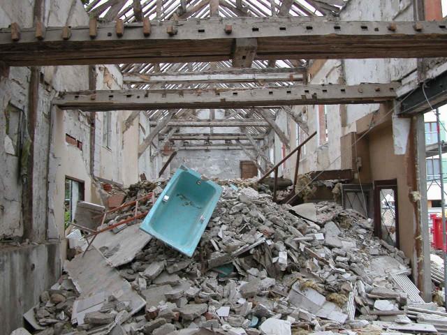 restructuration-rehabilitation-grange-septeuil-maisons-de-ville-erg-architecture-nacéra-rahal-architecte-06