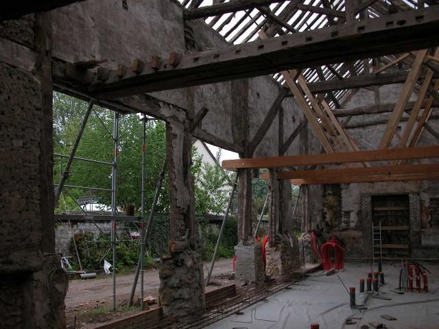 restructuration-rehabilitation-grange-septeuil-maisons-de-ville-erg-architecture-nacéra-rahal-architecte-07