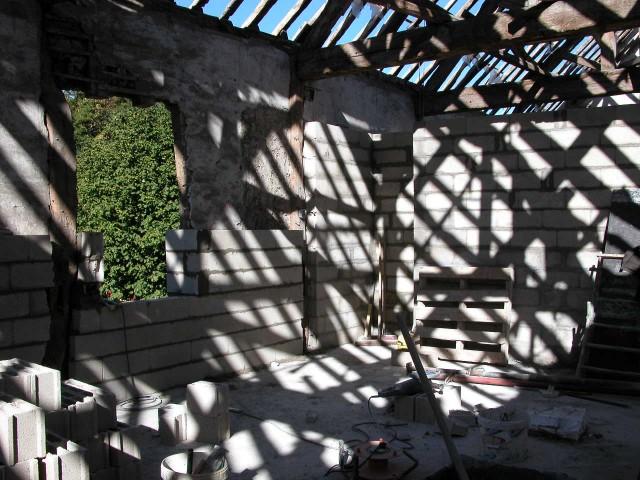 restructuration-rehabilitation-grange-septeuil-maisons-de-ville-erg-architecture-nacéra-rahal-architecte-08