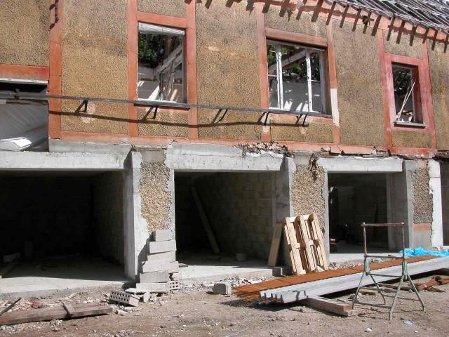 restructuration-rehabilitation-grange-septeuil-maisons-de-ville-erg-architecture-nacéra-rahal-architecte-09