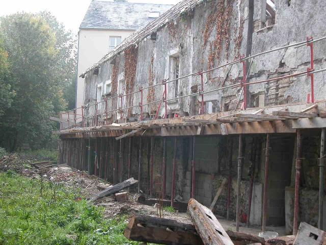 restructuration-rehabilitation-grange-septeuil-maisons-de-ville-erg-architecture-nacéra-rahal-architecte-10