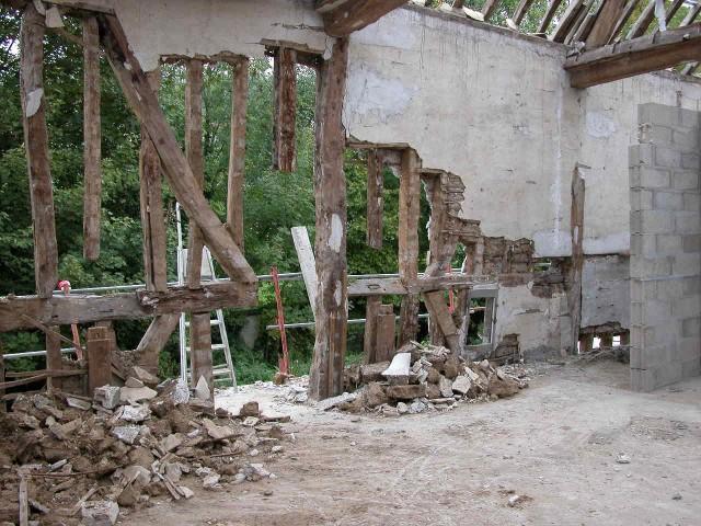 restructuration-rehabilitation-grange-septeuil-maisons-de-ville-erg-architecture-nacéra-rahal-architecte-11