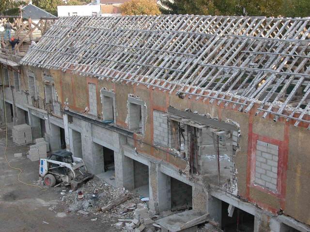 restructuration-rehabilitation-grange-septeuil-maisons-de-ville-erg-architecture-nacéra-rahal-architecte-12