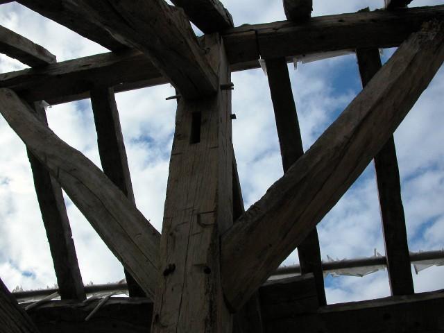 restructuration-rehabilitation-grange-septeuil-maisons-de-ville-erg-architecture-nacéra-rahal-architecte-13