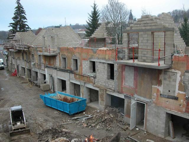 restructuration-rehabilitation-grange-septeuil-maisons-de-ville-erg-architecture-nacéra-rahal-architecte-14