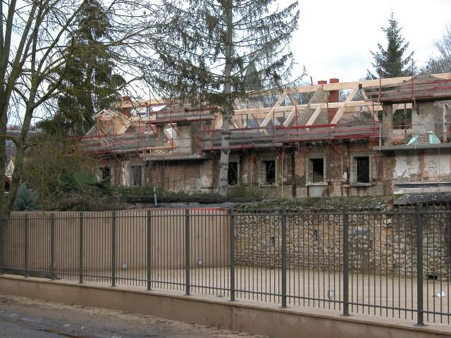 restructuration-rehabilitation-grange-septeuil-maisons-de-ville-erg-architecture-nacéra-rahal-architecte-15