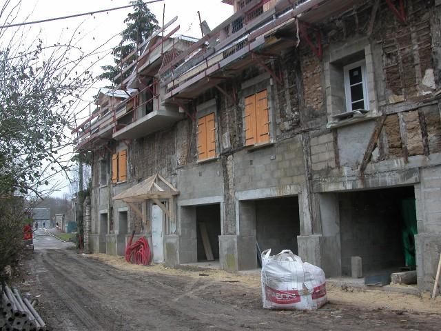 restructuration-rehabilitation-grange-septeuil-maisons-de-ville-erg-architecture-nacéra-rahal-architecte-16