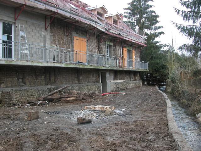 restructuration-rehabilitation-grange-septeuil-maisons-de-ville-erg-architecture-nacéra-rahal-architecte-17