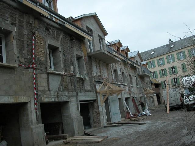 restructuration-rehabilitation-grange-septeuil-maisons-de-ville-erg-architecture-nacéra-rahal-architecte-18
