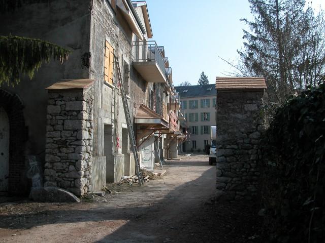 restructuration-rehabilitation-grange-septeuil-maisons-de-ville-erg-architecture-nacéra-rahal-architecte-19